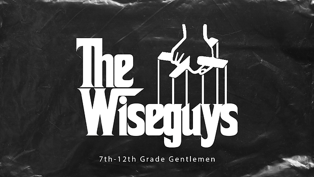 Wise Guys_HD Title Slide.png