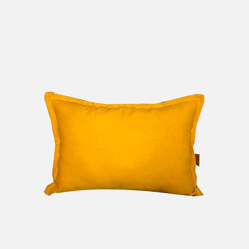 Brisa Recreio - amarelo