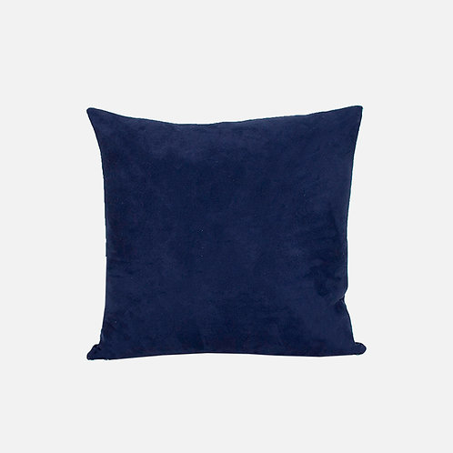 Brisa Nobú Vivo - Azul Marinho