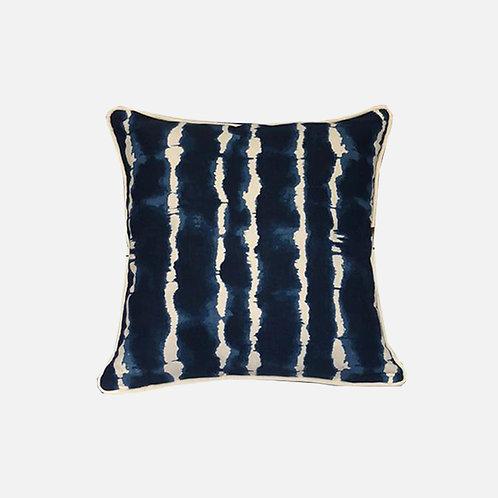 Brisa Tie Dye - Azul marinho