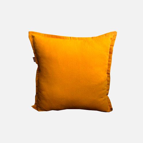 Brisa Essência - Amarelo