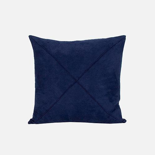 Brisa Nobú Nervura - Azul Marinho