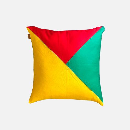 Brisa Jamaica