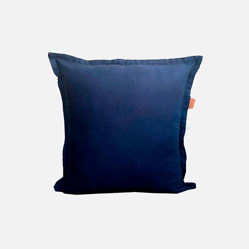 Brisa Essência - azul marinho
