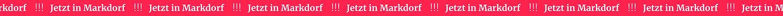 EMS-Banner.jpg