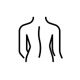 Rückenschmerzen.png
