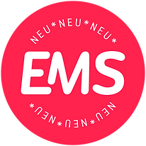 EMS Training Markdorf
