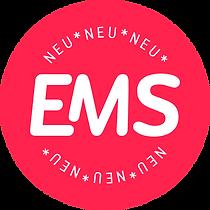 EMS Training Markdorf