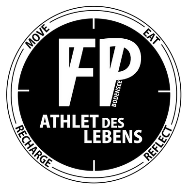 Get in Shape Bodensee Personal Trainer FN RV Fit werden Gesundheit PRivates Sportstudio