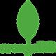 mongodb-icon.png