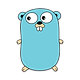 golang-icon.png