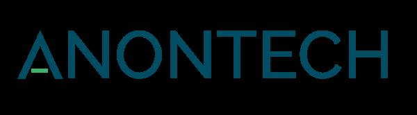 Anontech - Text - Logo Merged (1).png