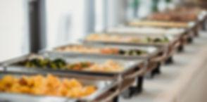 buffet-layout.jpg