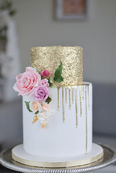 gold on gold drip cake.jpg