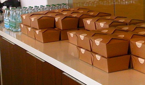 boxed lunches to go.jpg