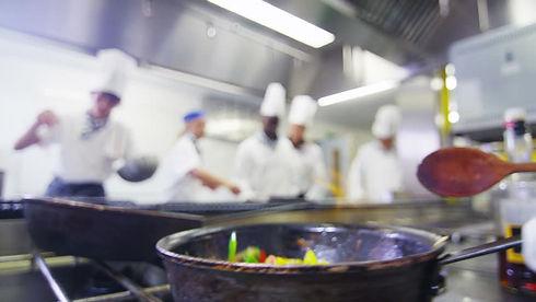 chefs in kitchen.jpg