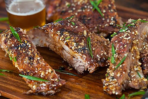 korean-kalbi-baby-back-ribs-recipe-9356.