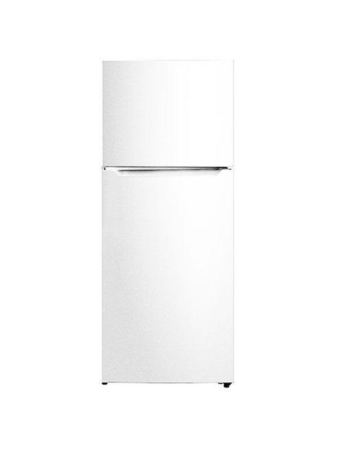 Réfrigérateur 414L