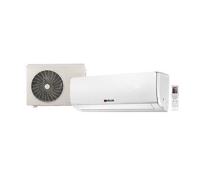 Climatiseur 1,5 CV