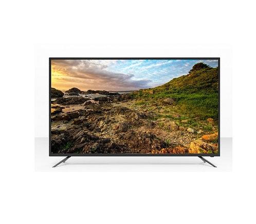 """Téléviseur 50""""Pouce ( 127cm) Smart/wifi"""
