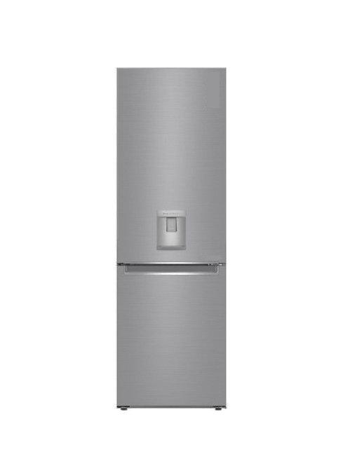 Réfrigérateur combiné 260L