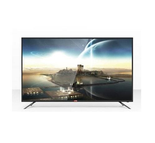 """Téléviseur 55""""Pouce (140cm) Smart/wifi"""