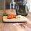 Thumbnail: Balance de cuisine