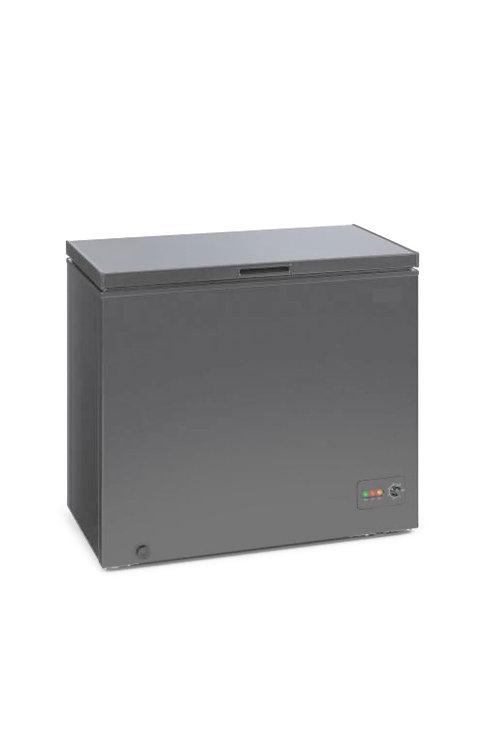 Congelateur coffre 145L
