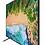 Thumbnail: Téléviseur 75 Pouces ( 190cm) 4K/wifi/Smart/Wifi