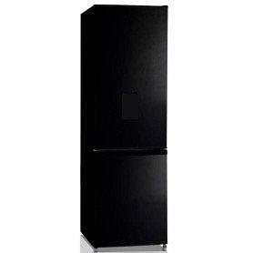 Réfrigérateur 302L