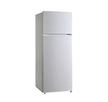 Réfrigérateur 210L