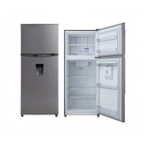 Réfrigérateur 371L