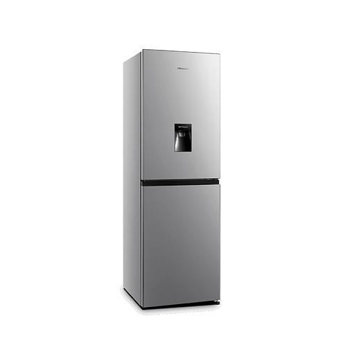 Réfrigérateur Hisense 268L
