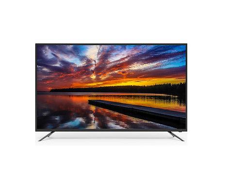 """Téléviseur 55"""" 140cm Smart/ Wifi"""