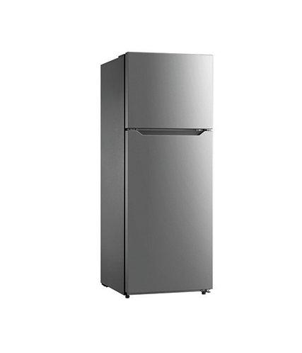 Réfrigérateur 340L No Frost