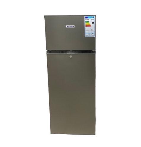 Réfrigérateur 204L