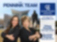 Pennink Team logo.jpg