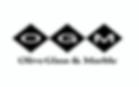 ogm logo 2.png