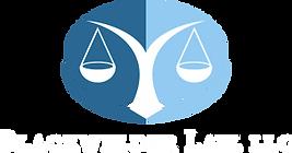 blackwelder-logo-2.png