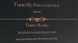 TerryRu Logo.JPG