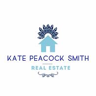 kate peacock logo.png
