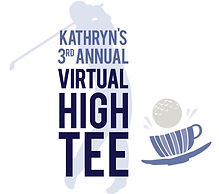 KHT virtual logo.jpg