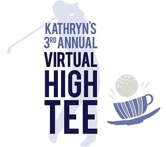 KHT virtual logo.jpg