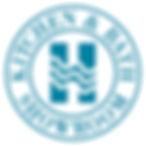 hubbard logo jpg72dpi.jpg