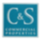 C&S Commercial Properties Logo.jpg