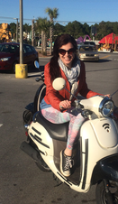 kmoped.png