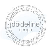 dodeline logo.jpg