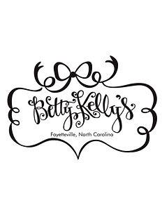 BettyKellysLogo.jpg