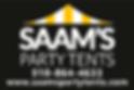 Saams logo png.png