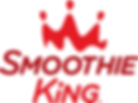 smoothieking logo.png